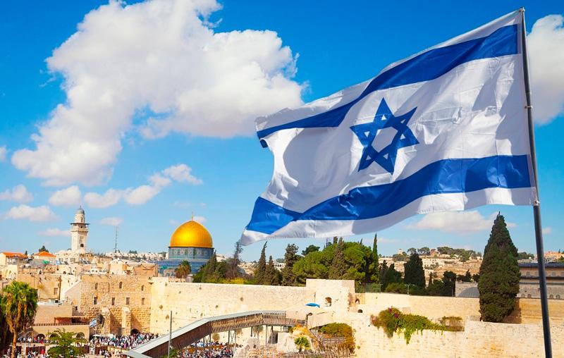 Днк тест на еврейство