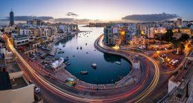 10 Мифов о гражданстве Мальты