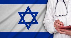 Больничные кассы в Израиле