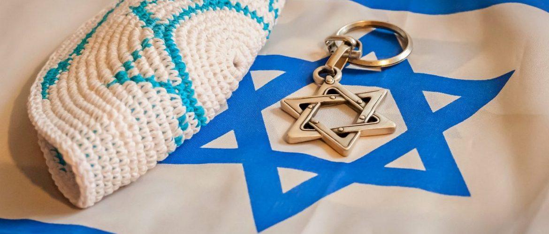 Гражданство Израиля для жителей России