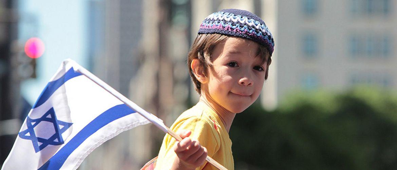 Как переехать в Израиль и получить гражданство?
