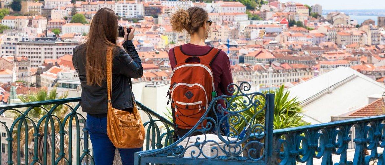 Варианты получения гражданства Португалии