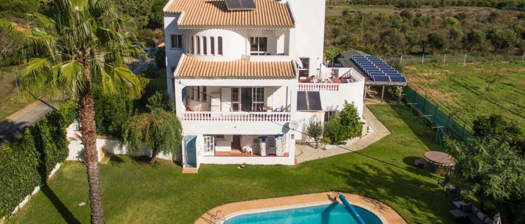Получить гражданство португалии через покупку недвижимости отель рове дубай марина фото