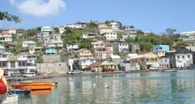 Инвестиционное гражданство Гренады