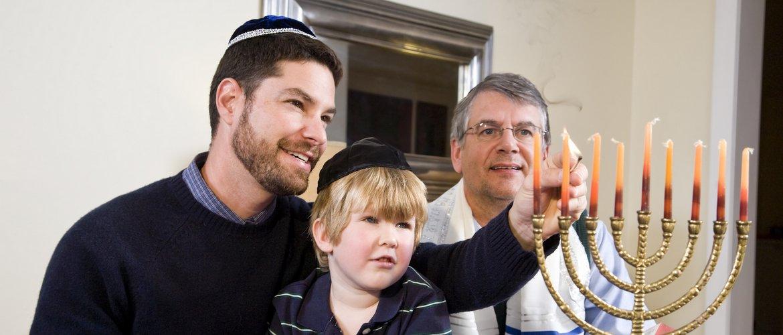 Способы получения ВНЖ в Израиле