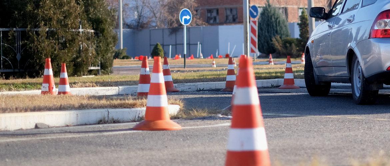 Обучение вождению в Португалии