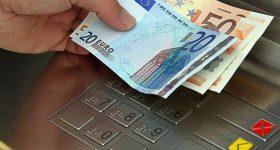 Что нужно знать о банковском счете за рубежом