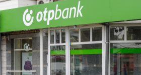Банковские услуги в Черногории для граждан России