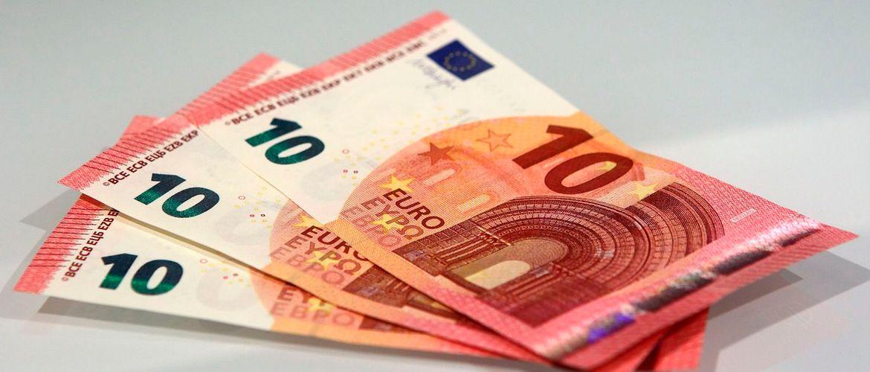 Открыть счет в банке Черногории