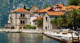 Возможности иммиграции в Черногорию для россиян