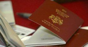 Зачем русскому паспорт Черногории
