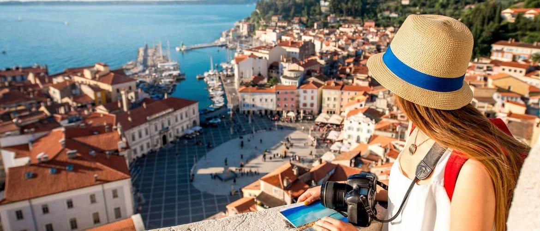 Вариант получения черногорского паспорта