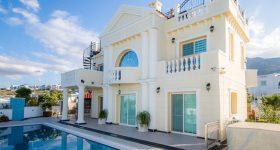 Покупка кипрской недвижимости в обмен на ПМЖ или гражданство