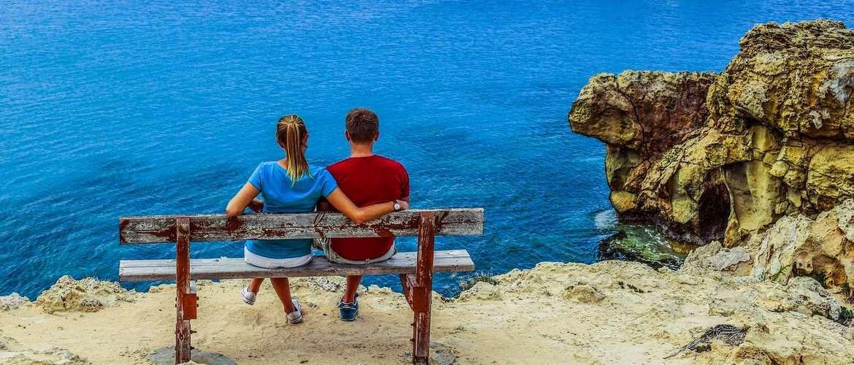 Получение ВНЖ в Кипре
