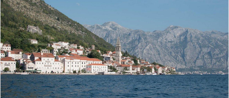 Получить гражданство Черногории в 2020 году