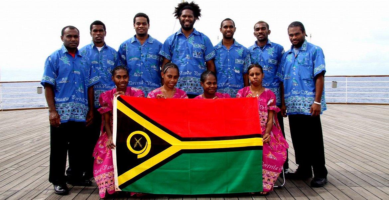 Преимущества иммиграции в Вануату