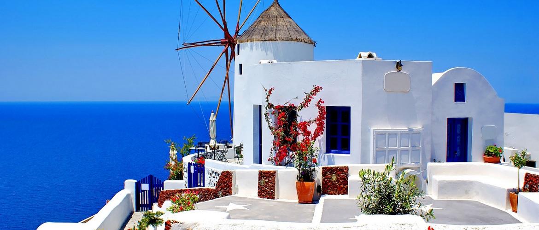 Инвестиции в экономику Греции