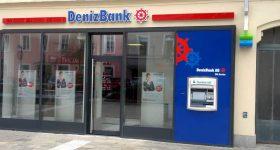 Как открыть счет в турецком банке