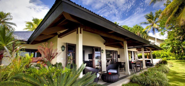 Как купить недвижимость в Вануату