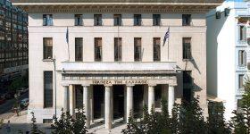 Открытие счета в греческом банке, получение ВНЖ в Греции через инвестиции: нюансы, особенности