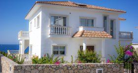 Покупка греческой недвижимости в обмен на ВНЖ
