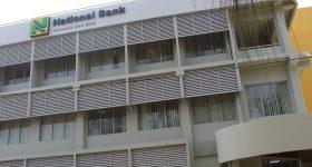 Вануату: открытие банковского счета, регистрация компании