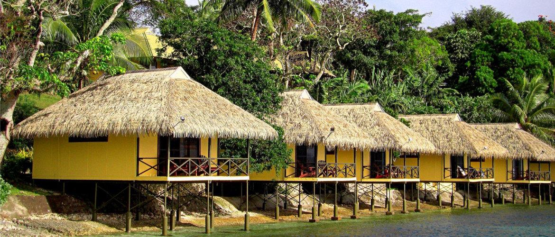 Вид на жительство в Вануату