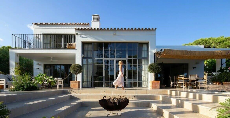 Инвестиции в недвижимость Португалии - выгодное вложение