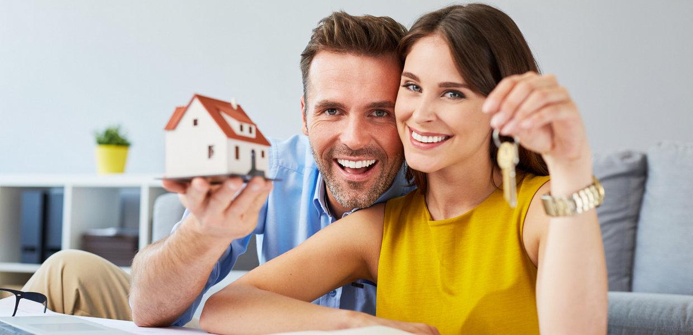 Гражданство ЕС за покупку недвижимости