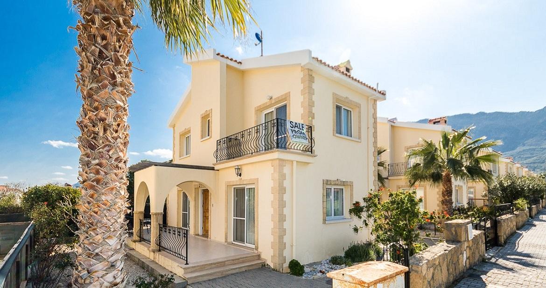 Паспорт Кипра за инвестиции