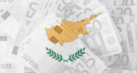 Как открыть банковский счет на Кипре в 2021 году