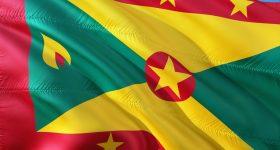 Паспорт Гренады за инвестиции в 2021 году