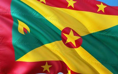 Как получить гражданство Гренады