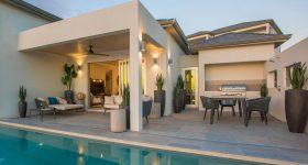 Покупка недвижимости в Гренаде, или как быстро получить второе гражданство