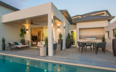 Покупка недвижимости в Гренаде