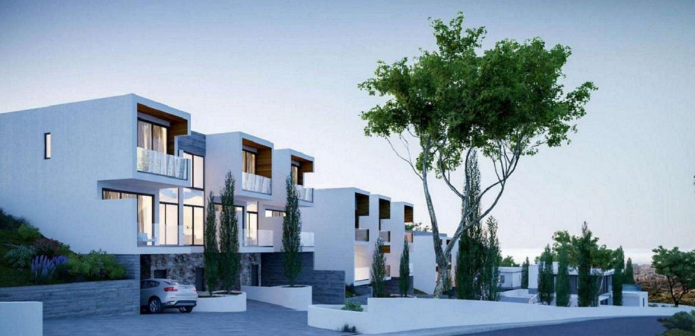 Покупка недвижимости на Кипре в обмен на гражданство