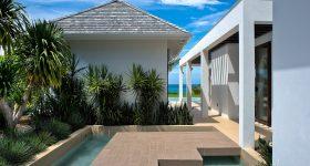 Недвижимость в Сент-Китс и Невис, или как получить второе гражданство