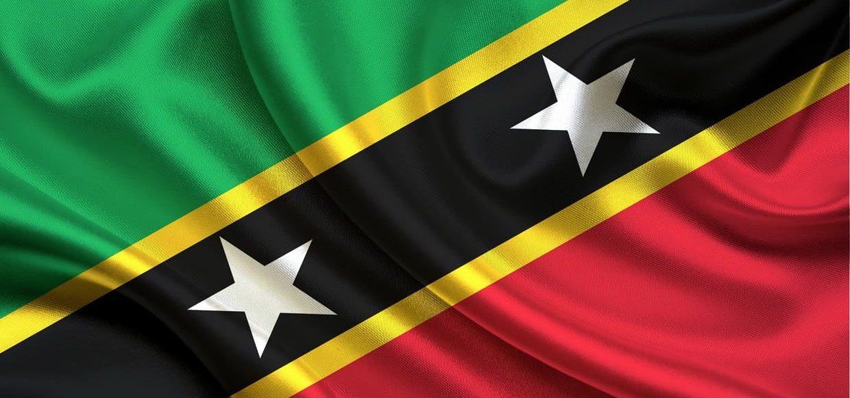 Гражданство Сент-Китс и Невис за инвестиции в 2020 году