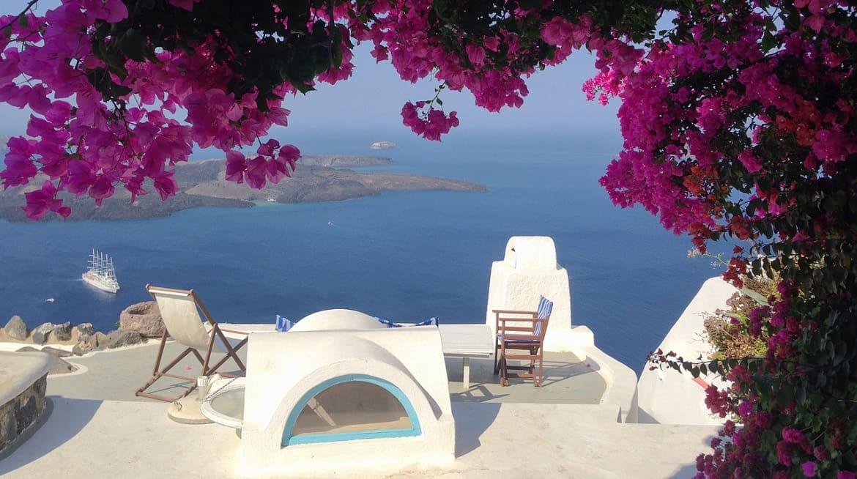 Вид на жительство в Греции (ВНЖ) при покупке недвижимости в 2020 году