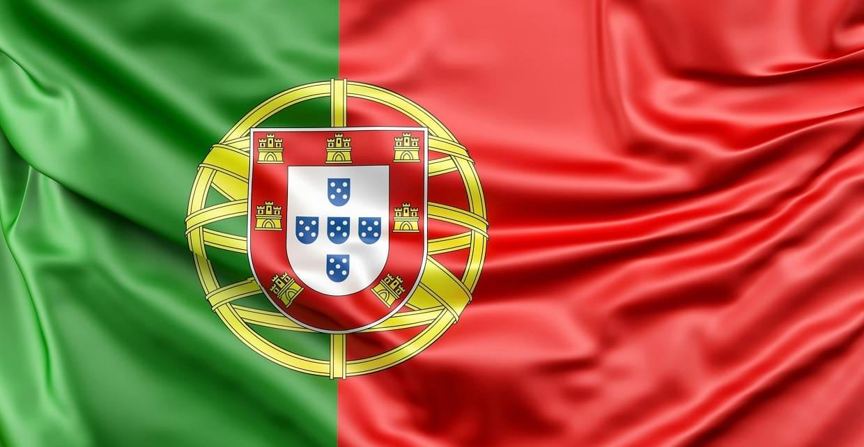 Гражданство Португалии за инвестиции и при покупке недвижимости для россиян, как получить в 2020 году