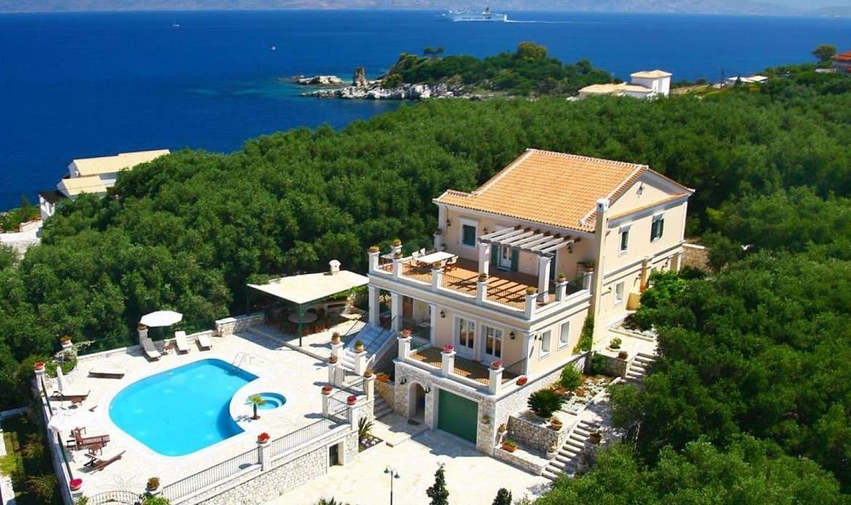 Как переехать на ПМЖ в Грецию из России в 2020 году