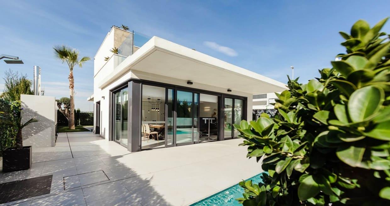 ПМЖ Португалии при покупке недвижимости