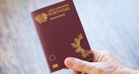 Паспорт Португалии за инвестиции в 2021 году