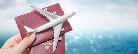 Как получить паспорт Мальты за инвестиции в 2020 году