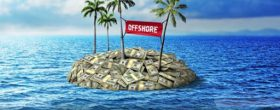 Налоги на Карибских островах