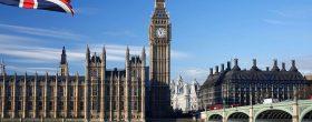 Изменения для граждан Великобритании и Евросоюза в 2021 году