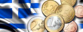 Налоговые льготы Греции на мировой доход для иностранных инвесторов