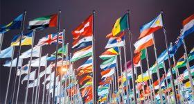 Гражданство за инвестиции в пандемию