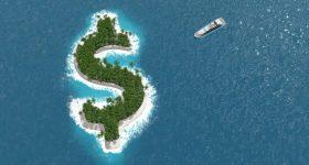 Налоги Сент-Китс и Невис