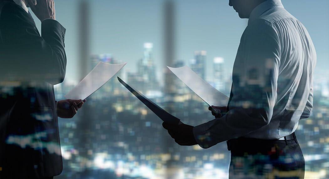 ВИЗА E2 – путь для иностранных инвесторов в США